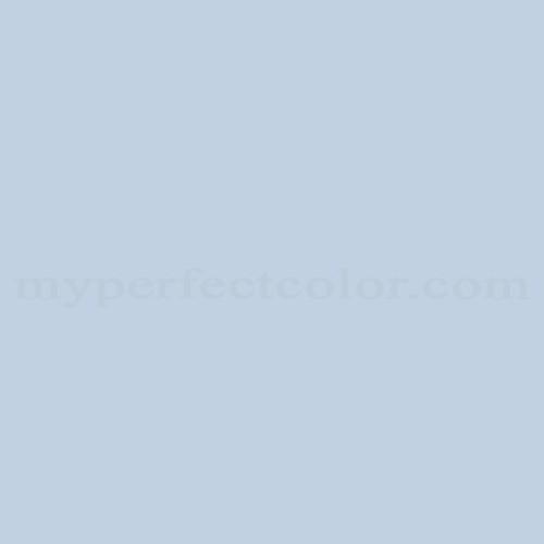 Match of True Value™ 3853 Lilac Linen *