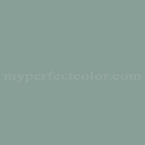 Match of Ralph Lauren™ VM118 Baltic Green *