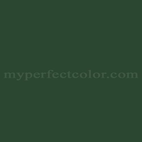 Match of Ralph Lauren™ VM116 Cove Green *