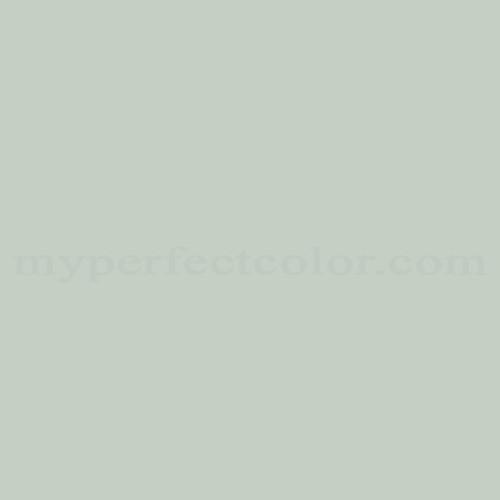 Match of Ralph Lauren™ VM117 Celery *