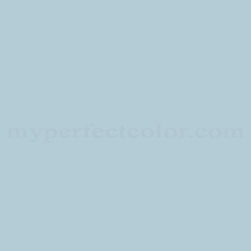 Match of Ralph Lauren™ VM134 Cloud Blue *