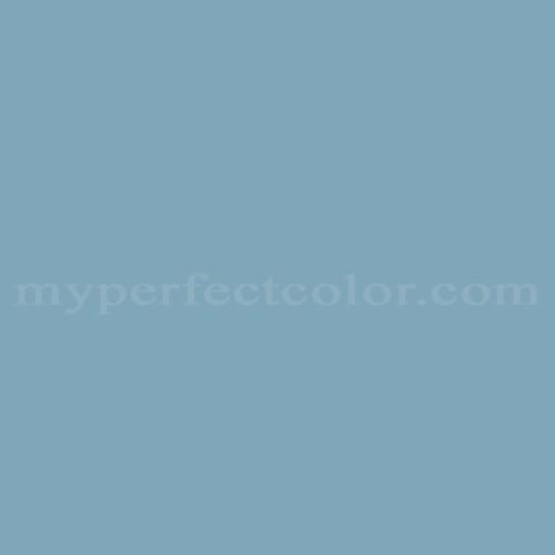 Match of Ralph Lauren™ VM135 Wisteria *
