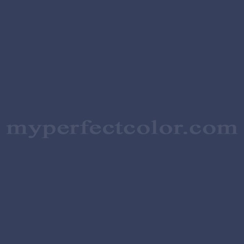 Match of Ralph Lauren™ VM150 Violet Jewels *