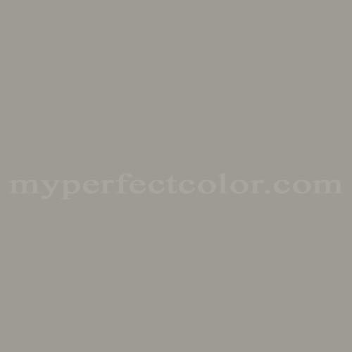 Match of Ralph Lauren™ VM154 Boulder Grey *
