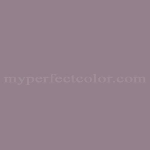 Match of Ralph Lauren™ VM170 Medieval Purple *