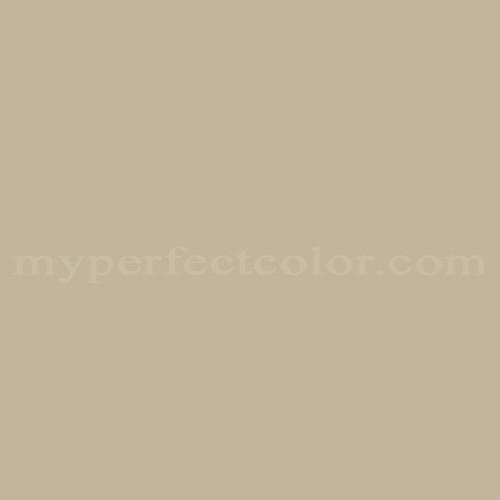 Match of James Hardie™ JH30-20 Sandstone Beige *