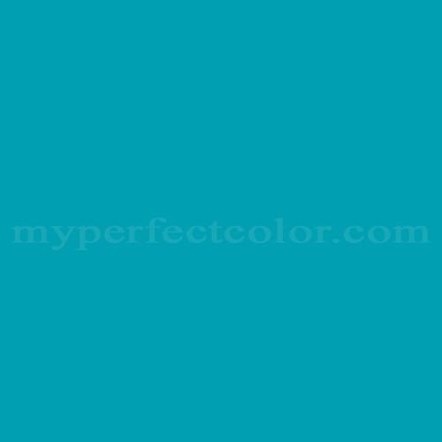 Match of Ralph Lauren™ IB26 Aegean Blue *