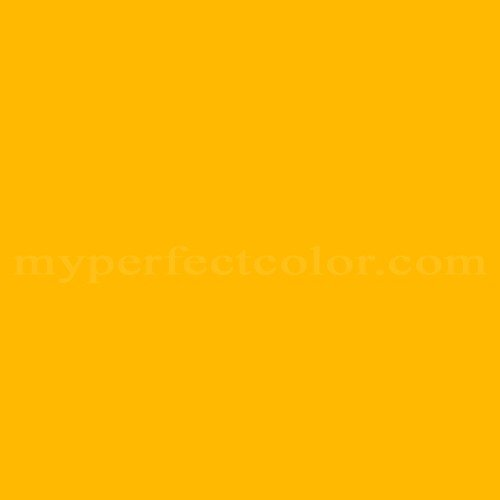 Ace f25 zesty yellow match paint colors myperfectcolor - What color matches yellow ...