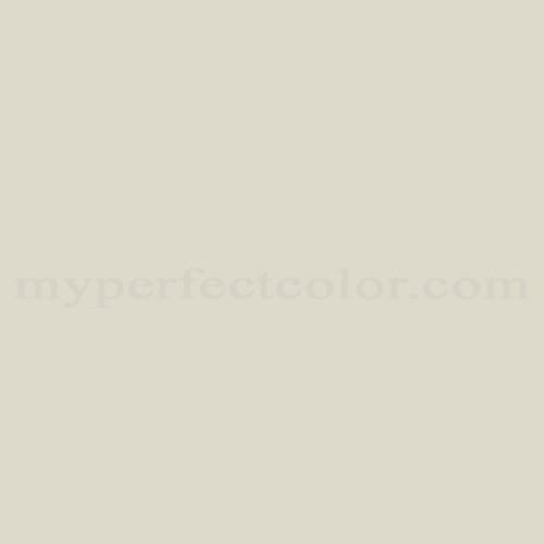 Benjamin Moore 1493 Zenful : Myperfectcolor