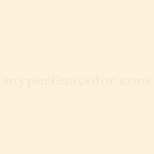 Benjamin Moore 2155 70 Cotton Tail Cp Color Myperfectcolor