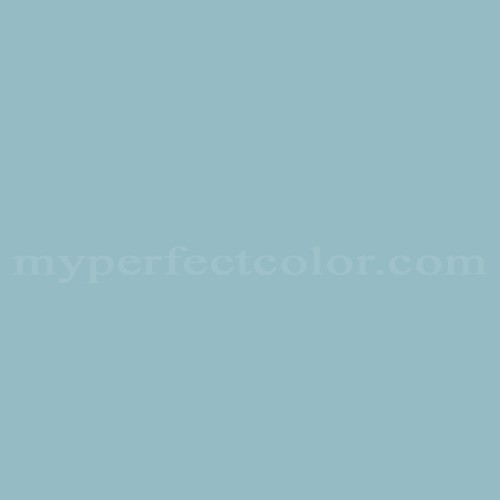 Benjamin Moore Hc 153 Marlboro Blue Myperfectcolor