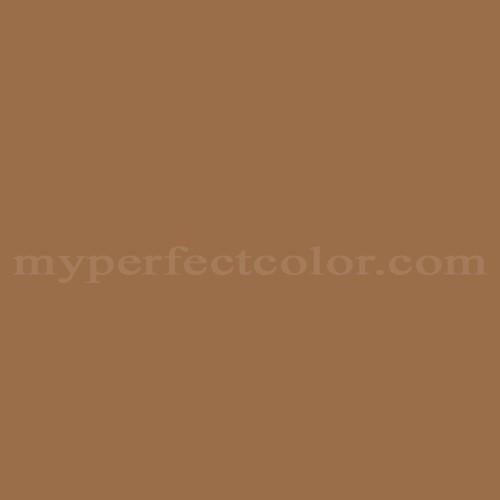 Pumpkin Color Paint benjamin moore hc-40 greenfield pumpkin | myperfectcolor