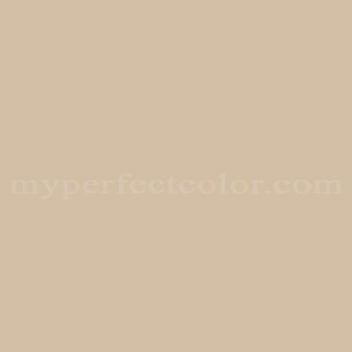 Benjamin Moore Hc 45 Shaker Beige Myperfectcolor