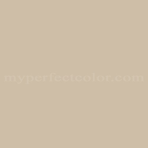 Well known Benjamin Moore HC-80 Pebblestone Beige | Myperfectcolor JJ01