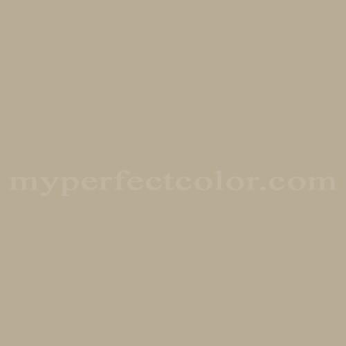 Benjamin Moore Hc 95 Sag Harbor Gray Myperfectcolor