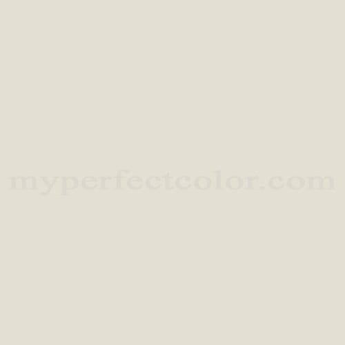 Benjamin Moore Oc 138 White Drifts Myperfectcolor