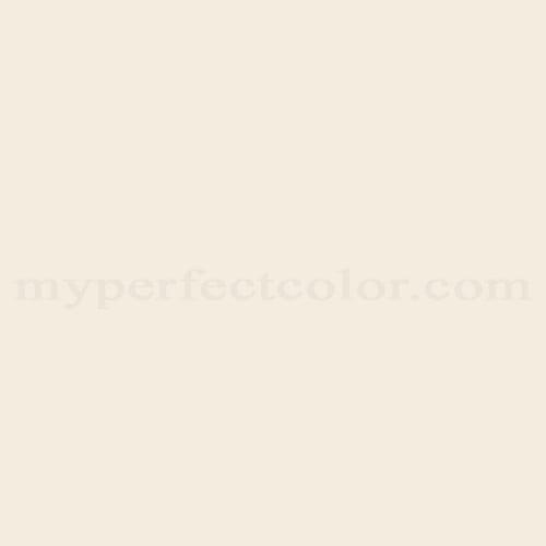 Benjamin Moore Oc 38 Acadia White Myperfectcolor