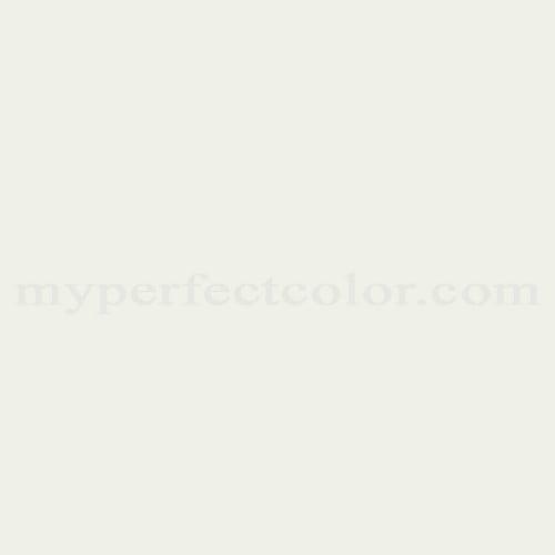Benjamin moore oc 57 white heron myperfectcolor for White heron paint