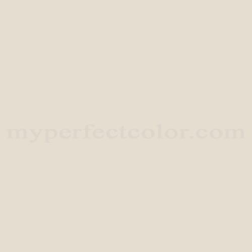 benjamin moore oc 9 ballet white myperfectcolor. Black Bedroom Furniture Sets. Home Design Ideas