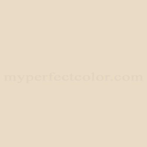 Benjamin moore oc 96 gentle cream myperfectcolor for Gentle cream benjamin moore