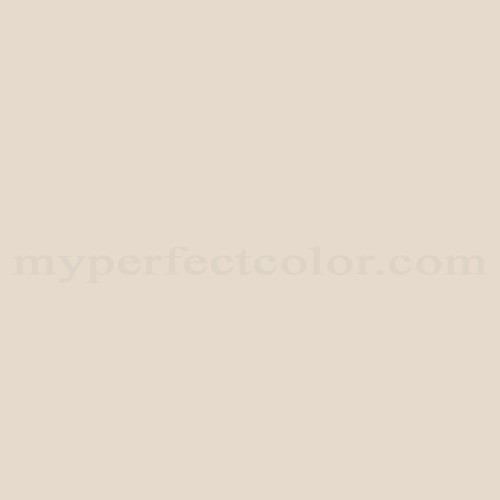 Benjamin Moore Af 60 Peau De Soie New Aura Paint Color