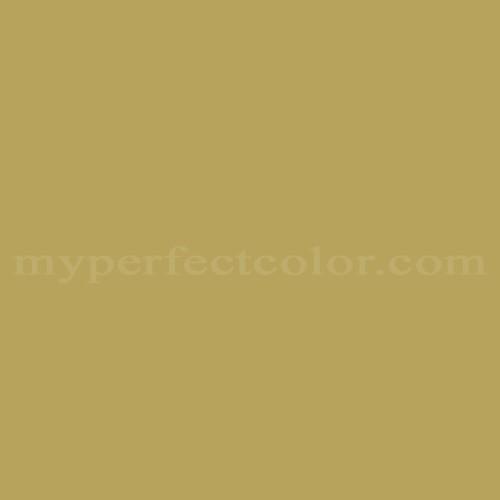 Benjamin Moore Af 430 Wasabi Paint Color Match