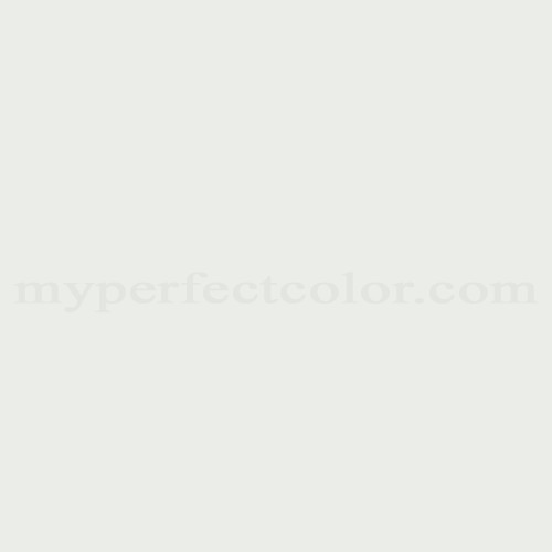 Benjamin Moore Pm 4 Brilliant White Myperfectcolor