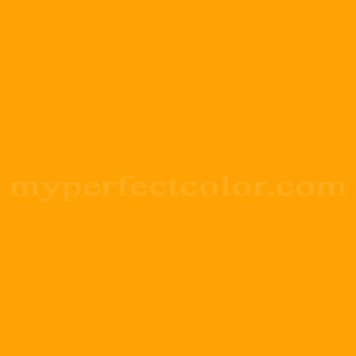 Match of Ace™ A21-7 Marigold *