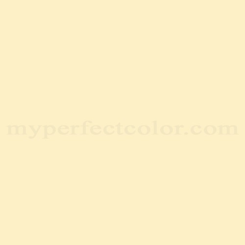 Mpc color match of ace a27 1 filtered sunlight - Matching colours with peach ...