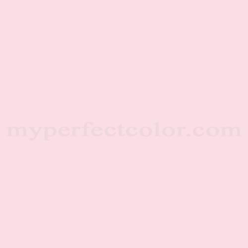 Match of Ace™ A7-2 Blushing Beauty *