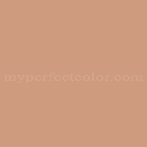 Match of Ace™ B15-5 Pale Copper *