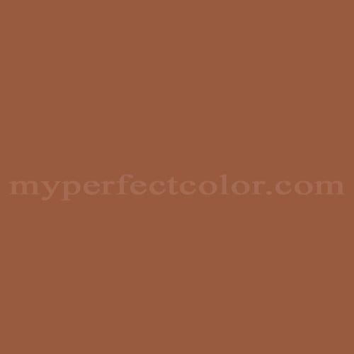 Match of Ace™ B15-7 Adobe Clay *