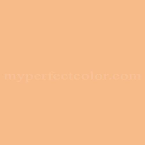 Match of Ace™ B20-4 Simple Peach *