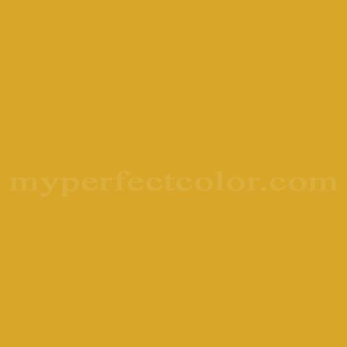 Match of Ace™ B25-7 Mustard Seed *