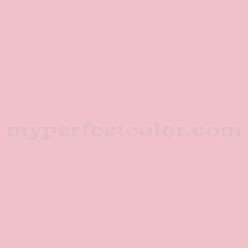Match of Ace™ B8-3 Pink Paradise *