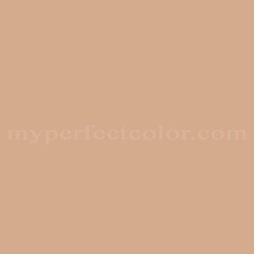 Match of Ace™ C14-4 Terracotta Tile *