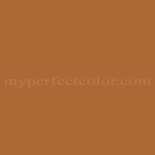 Match of Ace™ C16-6 Moroccan Spice *