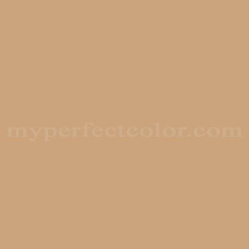 sable color - Sable Color