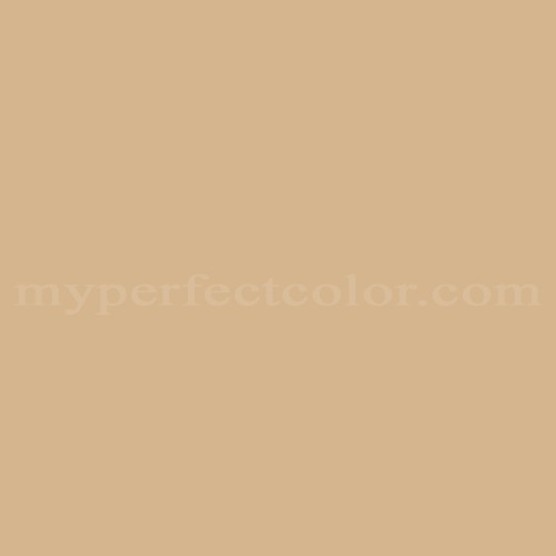 Mpc Color Match Of Behr Pph 10 Creamy Nougat