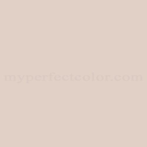 Jotun Sandstone Paint Colors