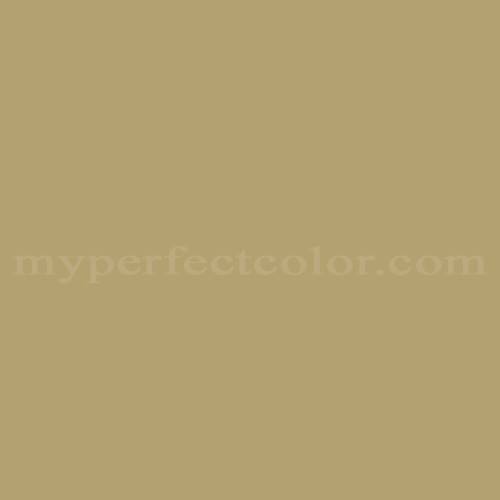 Mpc Color Match Of Columbia Paint 0395 Crack Willow