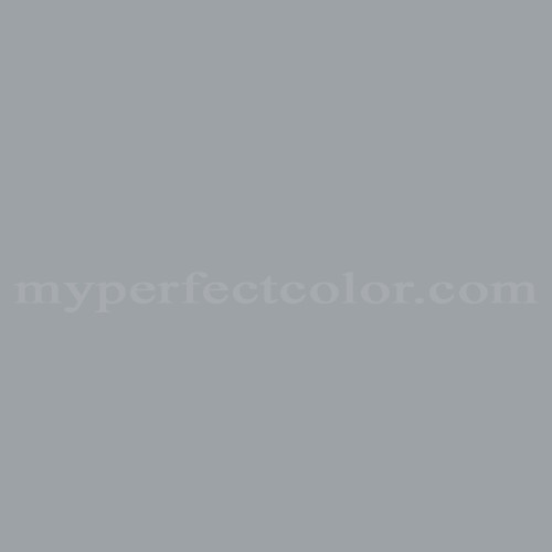 Paint Colors And Mood mpc color match of columbia paint™ 0526 metropolis mood