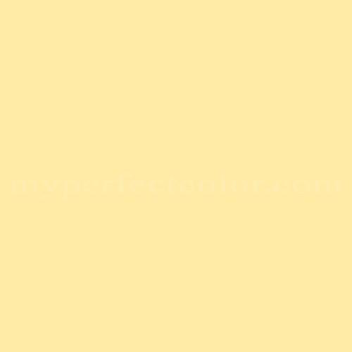 lemon zest color - photo #2
