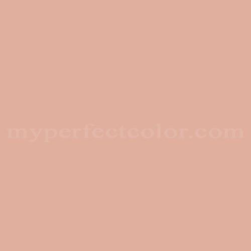 Match of General Paint™ CL 1493W Wawilak *