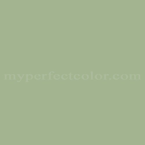 Mpc color match of martha stewart ms293 sea glass green for Martha stewart glass paint colors