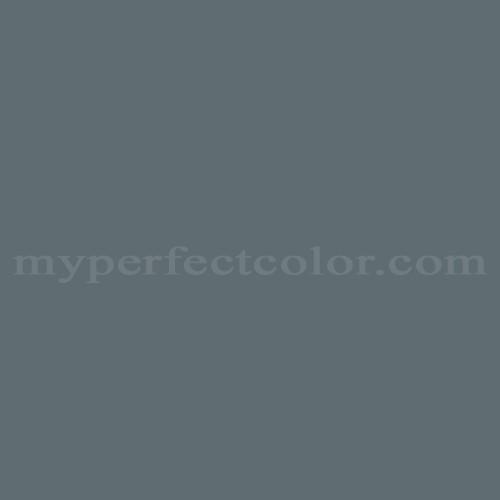 Color match of Martha Stewart MS330 River Rock*