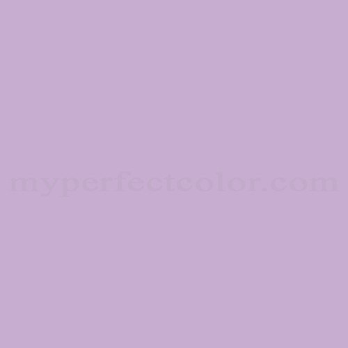 Mpc color match of muralo 004 4 poetic purple for What color matches with purple