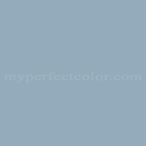 Mpc Color Match Of Restoration Hardware Shore