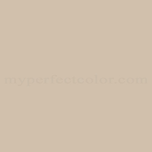 mpc color match of sico 6230 31 galet de mer. Black Bedroom Furniture Sets. Home Design Ideas