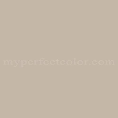 Mpc color match of sherwin williams sw7506 loggia - Sherwin williams loggia exterior ...